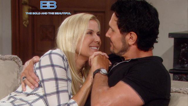 Beautiful, doppia puntata dell'8 luglio 2014