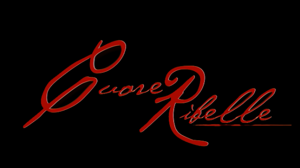 Cuore ribelle, puntata del 23 luglio 2014