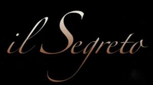 Il Segreto, puntata del 31 luglio 2014