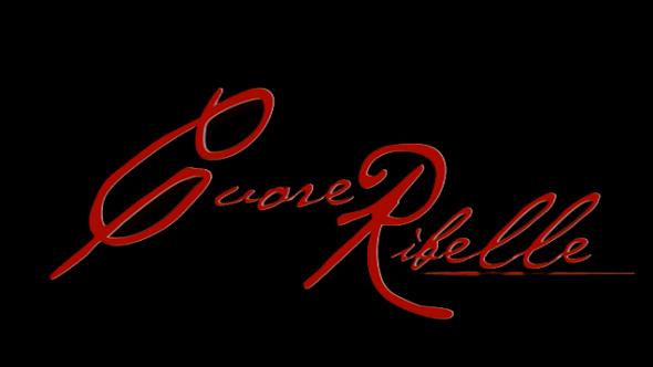 Cuore ribelle, puntata del 3 luglio 2014