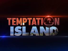 Temptation island, davvero un esperimento sociologico?