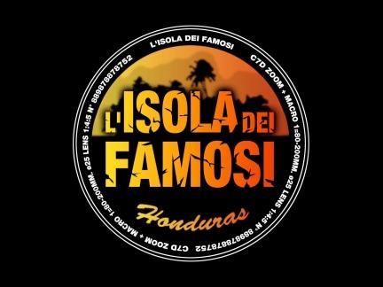 Isola dei famosi, parte il totonomi conduttori: in pole Paolo Bonolis