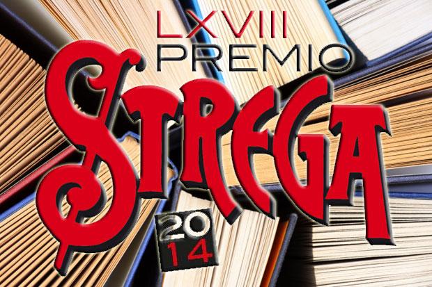 Premio Strega 2014, le fasi finali su Rai tre in seconda serata