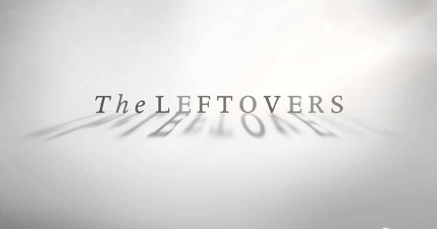 The Leftovers, nuova serie HBO su Sky Atlantic