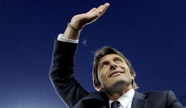 Ascolti tv Sky di martedi 15 luglio 2014: le dimissioni di Antonio Conte viste da 294mila spettatori