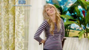 Beautiful, doppia puntata del 6 agosto 2014