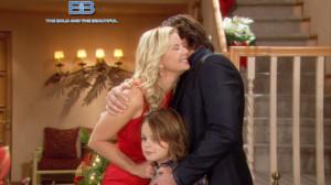 Beautiful, doppia puntata del 7 agosto 2014