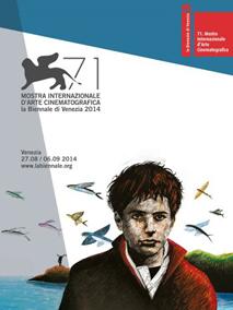 Festival di Venezia, anche Iris di Mediaset in prima linea