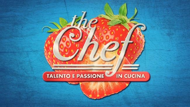 The Chef, Rossella Brescia conduce la nuova edizione del talent culinario di La5