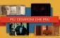 """""""I Cesaroni 6"""", arrivano anche le parodie in attesa della messa in onda"""