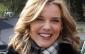 """I Cesaroni 6"", conosciamo i nuovi protagonisti: Sofia, interpretata da Christiane Filangieri"