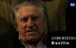 """""""Il Restauratore 2"""", Lando Buzzanca e Basilio Corsi: """"Racconto il dolore e la vergogna della vendetta"""""""