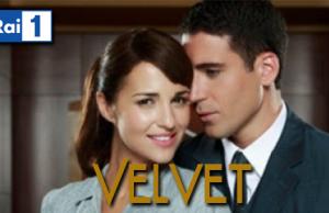 Velvet, anticipazioni terza puntata del 10 settembre