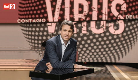 Stasera in tv, 18 settembre: Un'altra vita, Europa League, X Factor su Sky