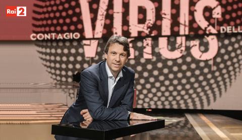 Stasera in tv, 18 settembre: Un'altra vita, Europa League, X Factor su Sky