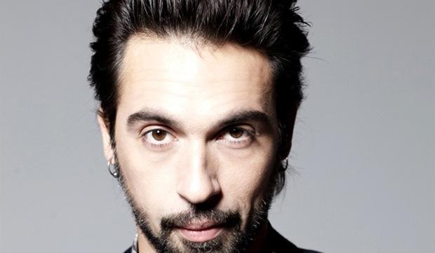 Amici 2014, Francesco Sarcina è il nuovo prof di canto