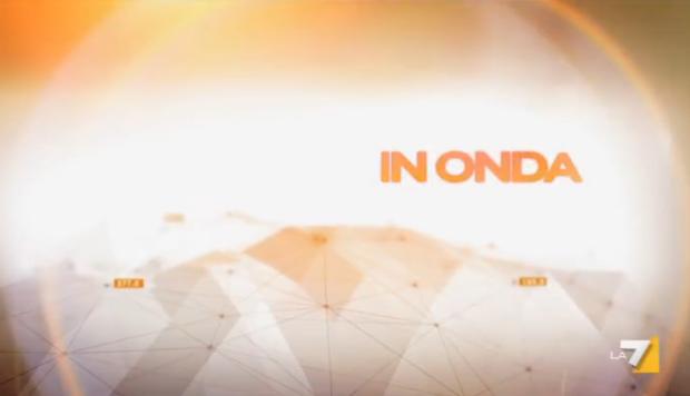 Stasera in tv, 1° settembre 2014: partita per la pace, Il clan dei camorristi