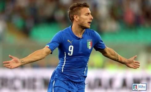 Ascolti tv del 4 settembre 2014: serata vinta da Italia-Olanda