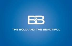 Anticipazioni Beautiful dal 15 al 19 settembre