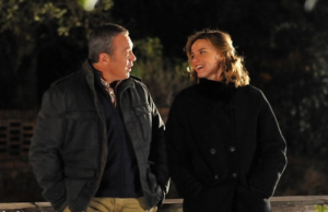 """I Cesaroni 6"": trama seconda puntata del 10 Settembre e streaming Mediaset"