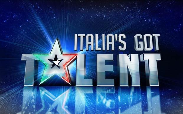 Italia's got talent, al via le audizioni davanti ai quattro giudici