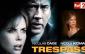 Trespass con Nicole Kidman e Nicholas Cage