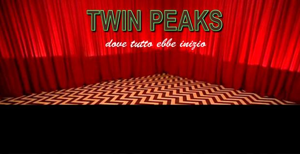 twin peaks sequel