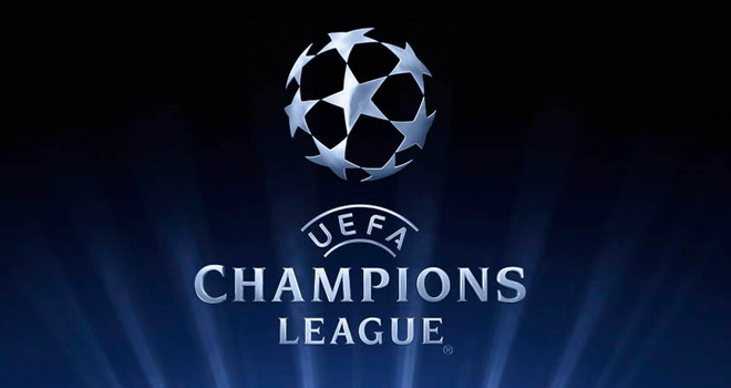 Champions League, su Sky Roma-Bayern Monaco e su Mediaset Olympiacos-Juventus