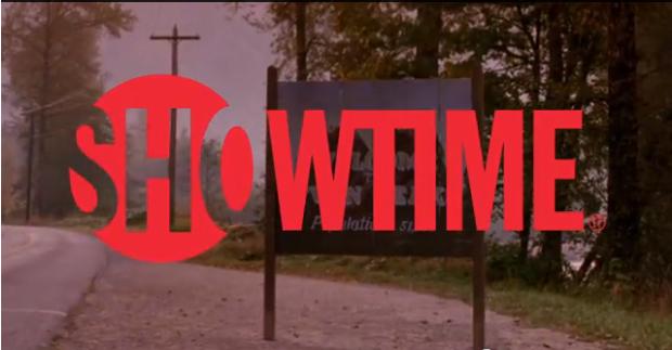 Twin Peaks, sarà Showtime a produrre il sequel della celebre serie di Lynch