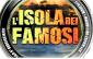 isola dei famosi news