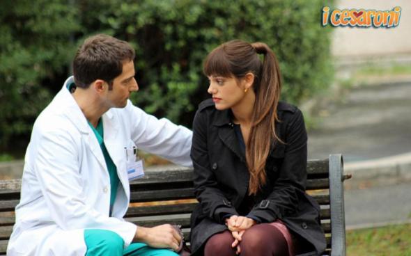"""""""I Cesaroni 6"""": anticipazioni decima puntata del 9 Novembre"""