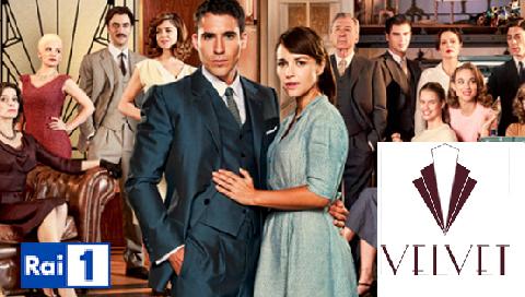 Velvet, anticipazioni puntata del 26 novembre