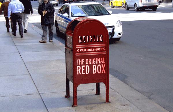 Netflix, pronto lo sbarco in Italia grazie a Telecom