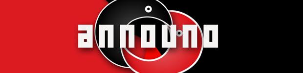 Stasera in tv del 13 novembre: Che Dio ci aiuti, Virus, Announo, Zelig