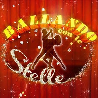 Ballando con le stelle: ospiti Arisa e Pablo Mojano ballerini per una notte