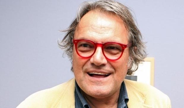 Oliviero Toscani senza peli sulla lingua contro la Gabanelli