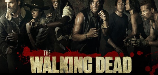 The Walking dead 5, chi muore nel midseason finale?