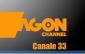 agon channel diretta