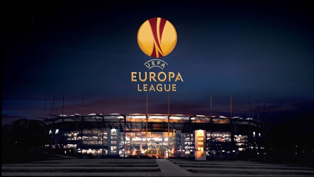 Europa League, su Mediaset il quarto turno