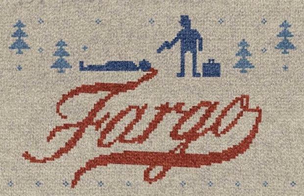 Sky Atlantic, le serie di dicembre: The fall, Fargo, Lilyhammer