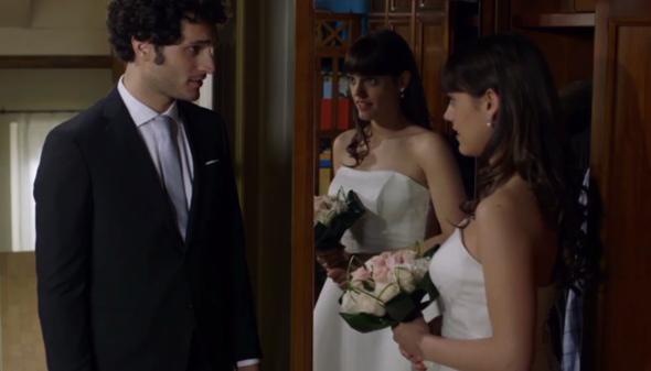 """""""I Cesaroni 6"""": anticipazioni dodicesima ed ultima puntata del 19 Novembre"""
