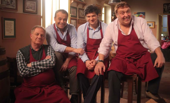 """""""I Cesaroni 7"""", anticipazioni: la settima serie si farà?"""