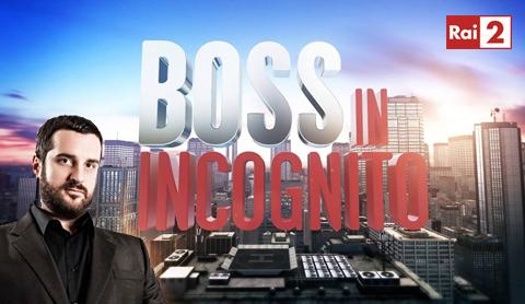 Stasera in tv, 29 dicembre: La bella e la bestia, Boss in incognito, Basilicata coast to coast