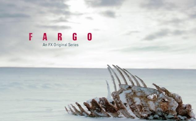 Al via Fargo, nuova serie evento su Sky Atlantic