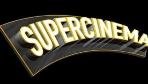 supercinema, canale 5