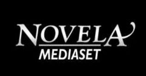 Novela, arriva da fine gennaio il canale soap di Mediaset? Anche Sentieri nel palinsesto