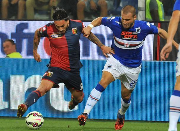Coppa Italia, il quarto turno sui canali Rai