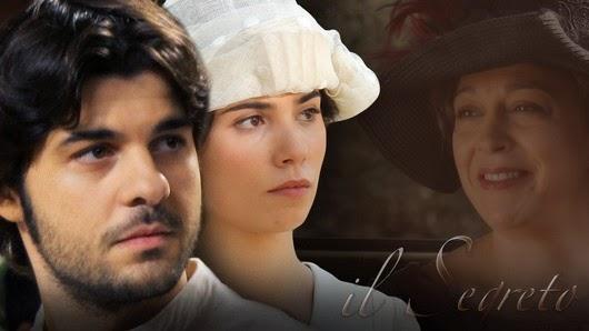 Stasera in tv, 7 dicembre: Il ritorno di Ulisse, Il Segreto, Report