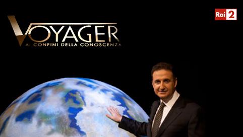 Stasera in tv, 2 gennaio 2015: Ribelle – The brave, Voyager, Senza identità