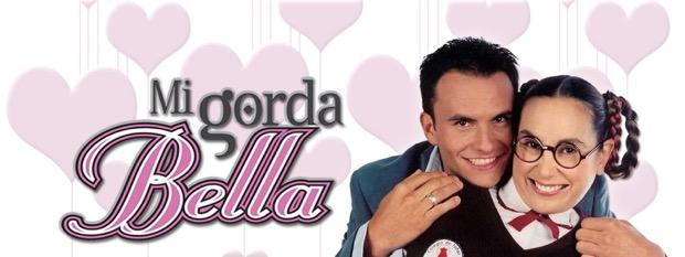 Dolce Valentina, la seconda telenovela inedita di Novela dal 2 febbraio